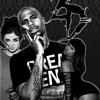 Mind Lies B O B Ft Nicki Minaj Vs Marina And The Diamonds Zeds Dead Mix Mp3