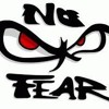 No Fear Produced By Grizzly Beats (DOWNLOAD FOR FREE)