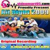 35 - KAWADI BAILA - videomart95.com - Nihal Nelson
