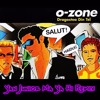 O - Zone - Dragostea Din Tei (Yan Junior Ma Ya Hi Remix)FREE DOWNLOAD / BUY COMPRAR