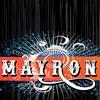 Dj Mayron Silva - Professor Da Malandragem (Radio Remix 2017)