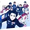 Download 梅林太郎 - Yuri On ICE