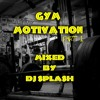 GYM MOTIVATION MIX PART 1