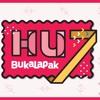 Hu7 Bukalapak_SonoraFM