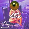 Clean Bandit - Rockabye Ft. Sean Paul & Anne-Marie ( Davis Yonathan Remix )