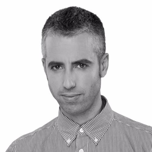 עורך ''הארץ'': ואם ישראל היום הוא שמכתיב לביבי דף מסרים כתנאי לתמיכה? יום חמישי, 12 בינואר, 2017