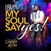 Sonnie Badu - My Soul Says Yes | Towngospel.com