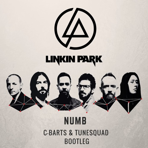 Linkin park numb c barts tunesquad bootleg by c barts bootlegs linkin park numb c barts tunesquad bootleg by c barts bootlegsmixtapes free listening on soundcloud stopboris