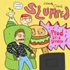 $LUMPED [Prod. by Cris Dinero]