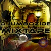 Wild 2 Nite Riddim Various Artists Hip Hop Mix By Djumbozide