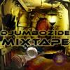 Orgasm Riddim Various Artists Hip Hop Mix By Djumbozide