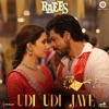Udi Udi Jaye | Raees | Full Audio Song | SRK & Mahira Khan | Ram Sampath | Sukhwinder Singh