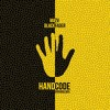 Mazv & Black Fader - Handcode (Original Mix)[FREE DOWNLOAD]