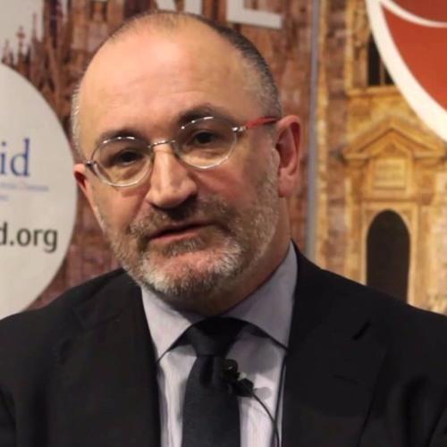 Francesco Castelli: non c'è nessun allarme meningite. Si riscoprano le  vaccinazioni by La Voce del Popolo on SoundCloud - Hear the world's sounds
