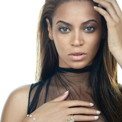 Beyonce - Run The World (Ben Delaney Bootleg) free
