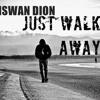 Josh Groban -(Alejate) Just Walk Away Celine Dion Cover Version