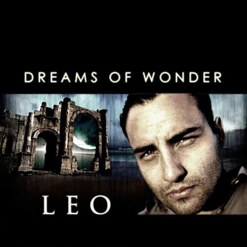 Dreams of Wonder