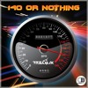Dreamix - 140 Or Nothing (Original Mix) BUY NOW! on all good stores