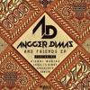 Angger Dimas - Pon Di Road Feat FERALisKINKY (Hilmi Remix)
