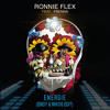 Ronnie Flex - Energie Ft. Frenna (Emdy & Mikos Edit)