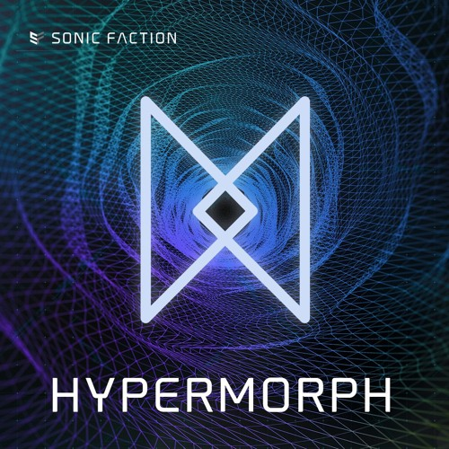 Hypermorph by Sonic Faction