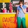 Download Sandy - A B C - ساندي - الحروف الابجدية
