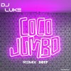Coco Jumbo - (Dj Luke Remix) - FREE DOWNLOAD!