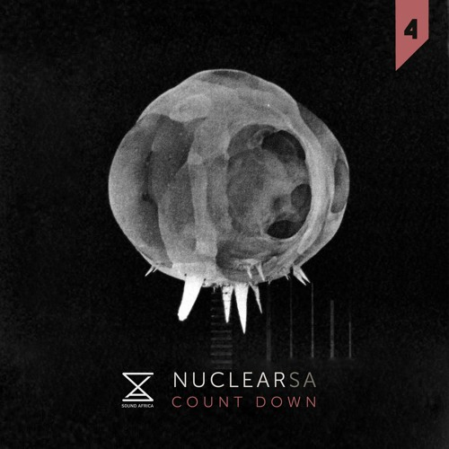 Nuclear SA: Countdown