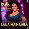 Laila Main Laila - Raees - Shah Rukh Khan & Sunny Leone