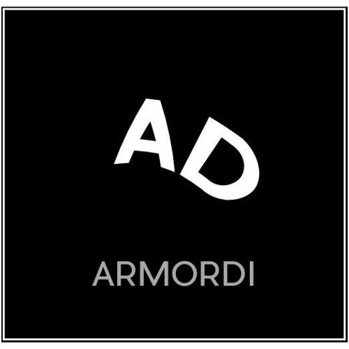 EDM DANCE (ARMORDI SAMPLER)