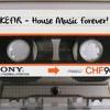 House Music Forever 01