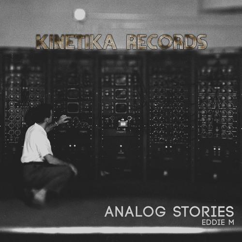Analog Stories (Piem, James Meid Remix)[Kinetika Records]