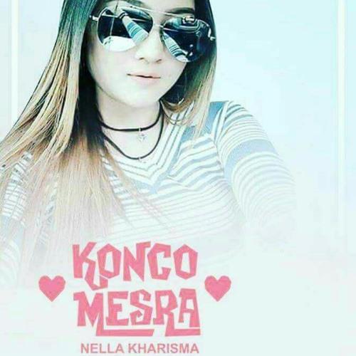Konco Mesro Mp3 Download