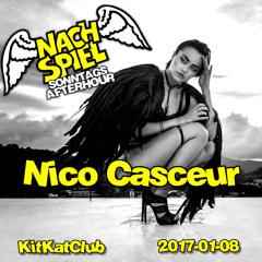 Nico Casceur - 2017-01-08-Nachspiel (KitKatClub)
