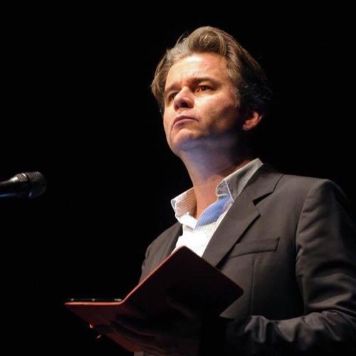 Le festival Livre en Tête présenté par Felix Libris