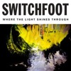 Switchfoot - Float (Martin Benc Remix)