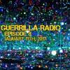 >>Guerrilla Radio