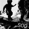 SOD - Vampiria (original mix) MOONSPELL.m4a