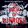 The Book of Mirrors by E.O. Chirovici (audiobook extract 3)read by Jonathon Todd Ross and cast