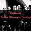 Rammstein - Zwitter (Dramcore Bootleg)