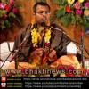 गुर्वाष्टक - ISKCON की मंगला आरती पर प्रवचन (ISKCON's Mangla Aarti)