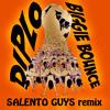 Diplo - Biggie Bounce (Salento Guys REMIX) FREE DL