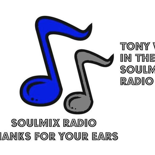 Soulmix Jan. 9Th