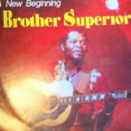 Trini groove - Brother Superior