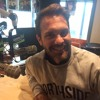 Darrin Rose joins Country 104 mornings