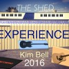 The Shed Experience