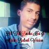 Download Dil Toh Baccha Hai Ji (Arslan Baloch Version) Mp3