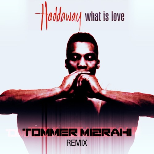 Haddaway what is love (free download) youtube.