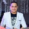 Download الصفار والنفسنه 2017 النسخه الأصلية - رضا البحراوي توزيع موسيقي عبد السلام Mp3