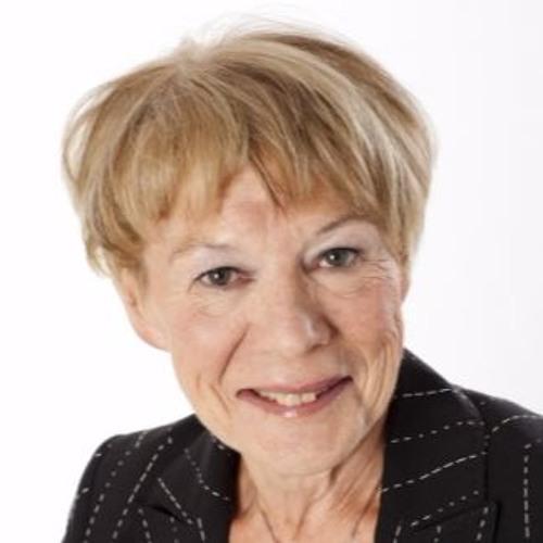 Entrevue - Édith Deleury - Quel avenir pour la Commission de l'éthique en science et en technologie?